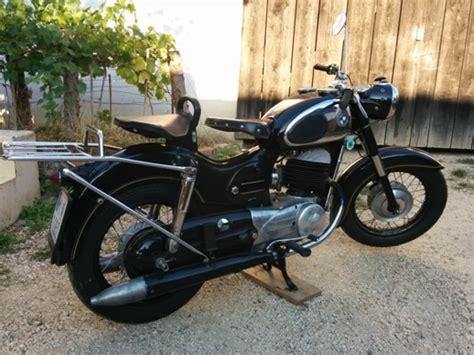 Willhaben Alte Puch Motorräder kleinanzeigen