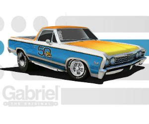 Win A Car Sweepstakes Phone Call - win a 1967 el camino car with performance upgrades worth 25 000 free sweepstakes