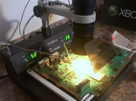 How To Fix Yellow Light Of Ps3 by How To Fix Your Ps3