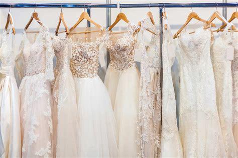 hochzeitskleid ivory brautkleid in elfenbein dezenter farbton mit eleganter