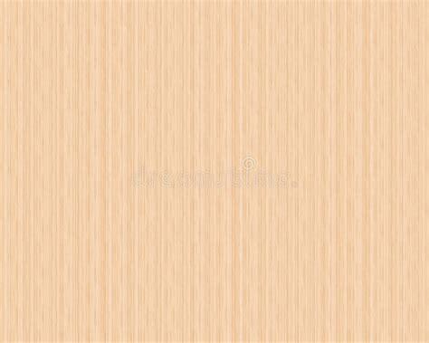 soft wood background stock photo image  detail imagery
