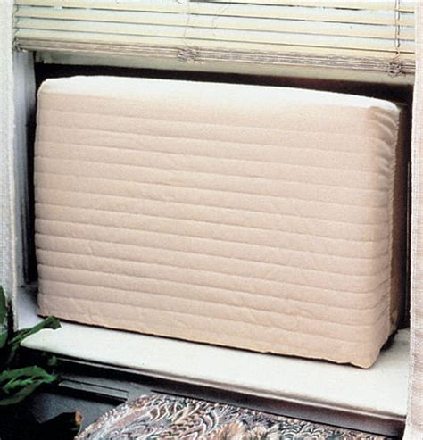 room air conditioner covers ge appliances product search results