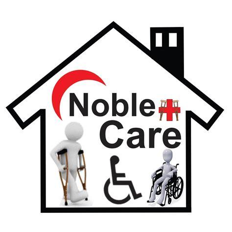 malaysia nursing home