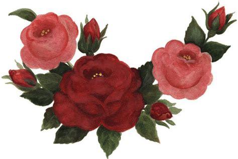 imagenes rosas rojas gratis imagenes de flores para imprimir gratis