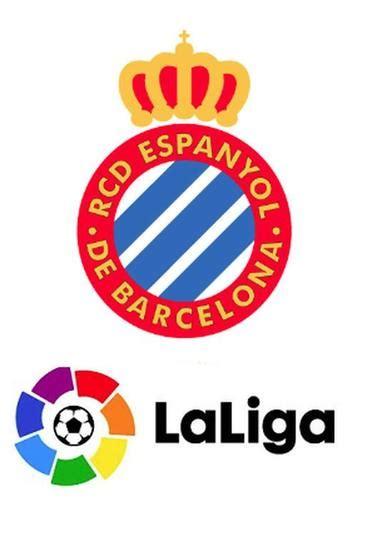 entradas espanyol estadio rcd espanyol venta de entradas atrapalo
