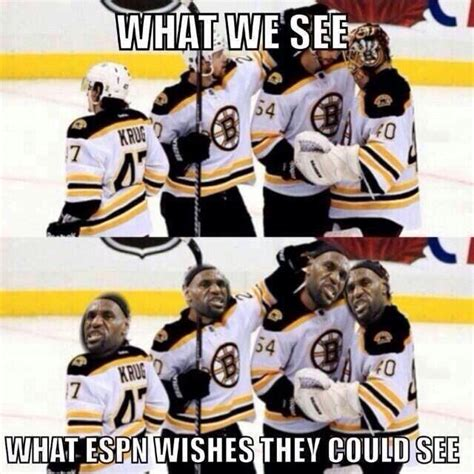 Bruins Memes - bruins memes www imgkid com the image kid has it