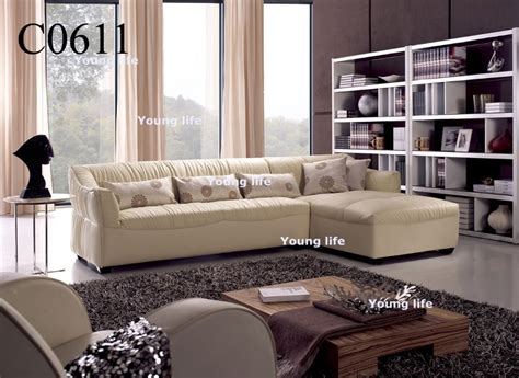 elegant sofas living room elegant and rational leather sofa living room sofa c0611