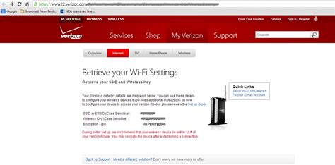 verizon fios customer service number 28 images verizon