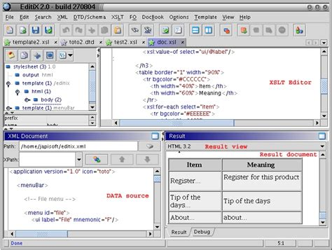 xml xslt pdf tutorial free download program convert xml xslt to pdf quoterutracker