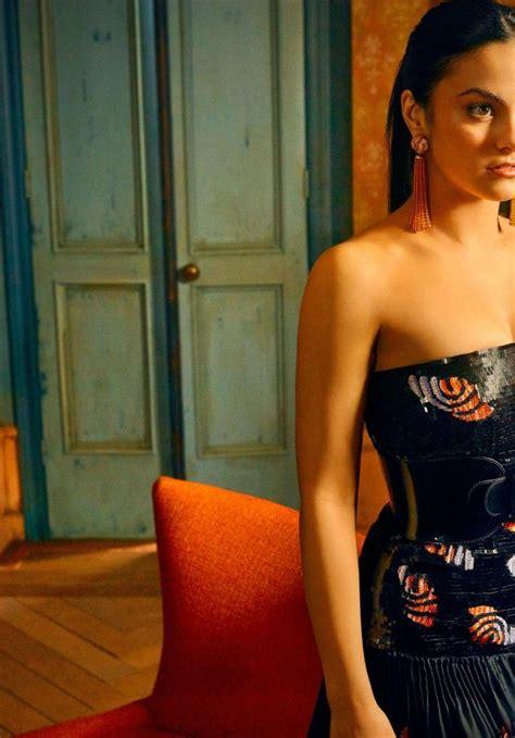 camila raznovich latest photos celebmafia camila mendes latest photos celebmafia