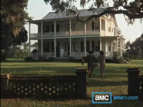 forrest gump house forrest gump as a horror movie youtube