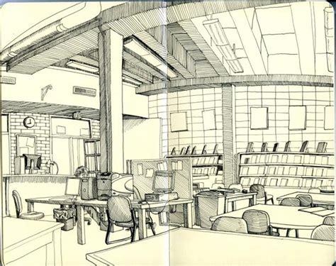 sketchbook library 75 exceptional moleskine notebook artworks webdesigner depot