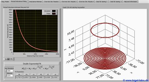 inductor resistance simulation inductor resistance simulation 28 images build and simulate a simple circuit matlab simulink