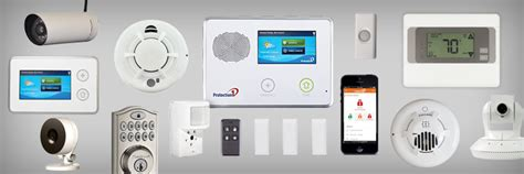 home automation buying guide valuable tips to consider