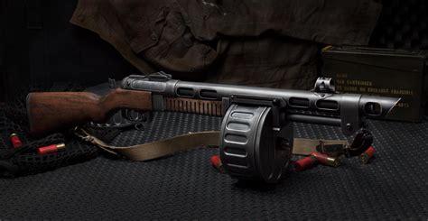 tutorial armi lego volpin props terrible shotgun fallout 3