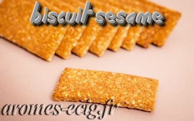 Bisuit Inawera arome diy e liquide biscuit s 233 same inawera pour cigarette 233 lectronique