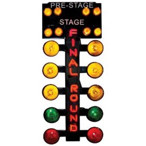 drag racing tree lights drag racing in traffic optima batteries