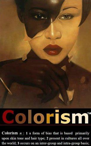 film skin quotes colorism the development of black identity in a country