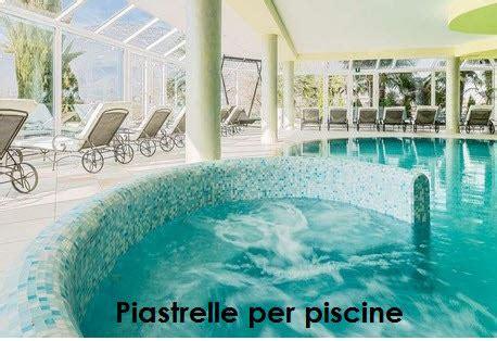 fabbrica piastrelle sassuolo home www leceramichedisassuolo it