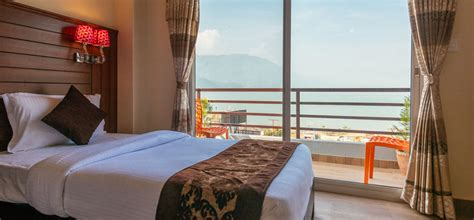 best hotel deal tricks to get the best hotel deal in lakeside pokhara