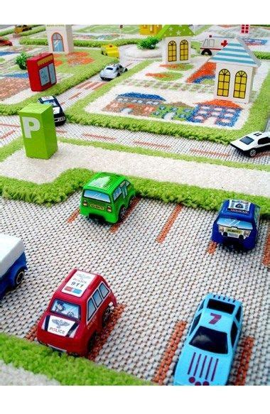 cool playroom rugs this is soooo a traffic play rug so great for a boys room want need