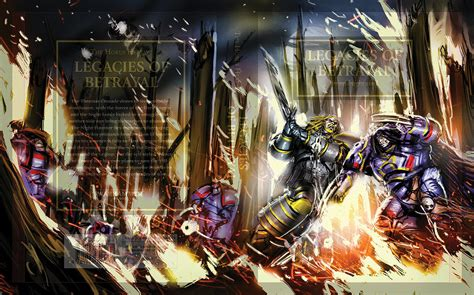 of caliban the horus heresy books the of heresy with neil