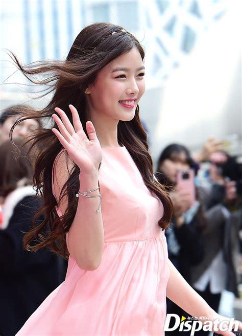 yoo ah in và jung yoo mi kim yoo jung xinh như thi 234 n thần đọ sắc quot ch 225 o quot kim so eun