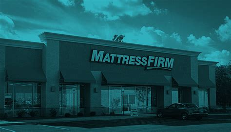 Banister Park Bowling Club by Mattress Plainfield Indiana 28 Images King Mattresses Mattress Sets Indianapolis Greenwood