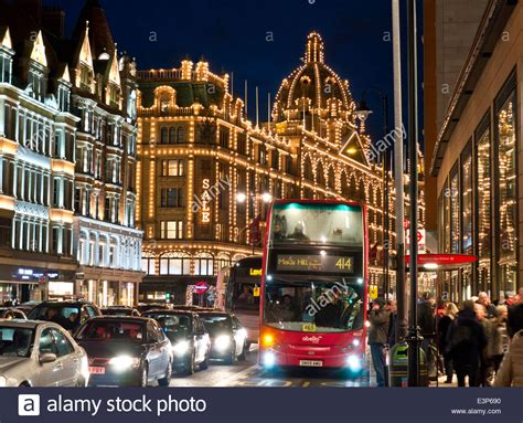 harrods christmas sale harrods christmas london england stock photos harrods