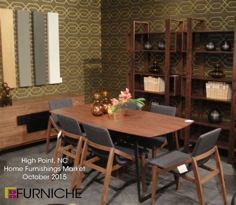 october international home furnishings market furniche