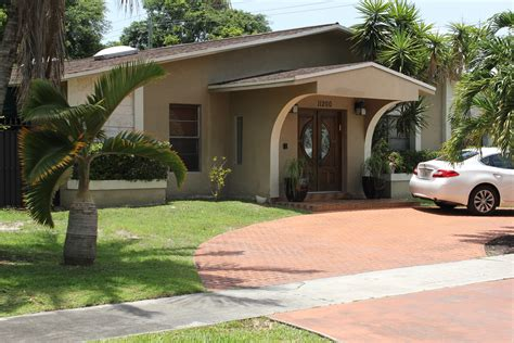 houses for rent in ta fl 3 bedroom house for rent in ta fl 28 images houses for rent in 33617 28 images 11