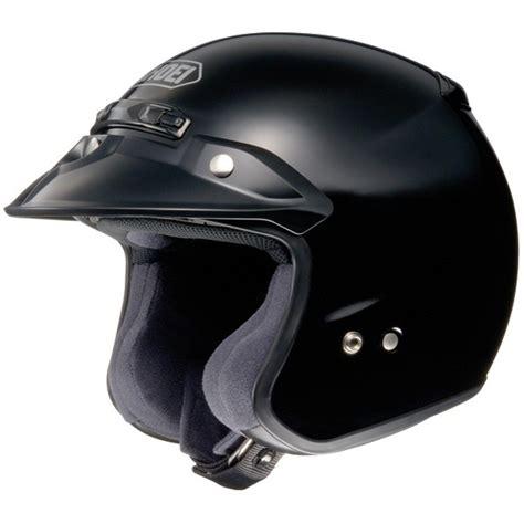 Platinum Helm Bogo Lubro 8 shoei rj platinum r helmet fortnine canada