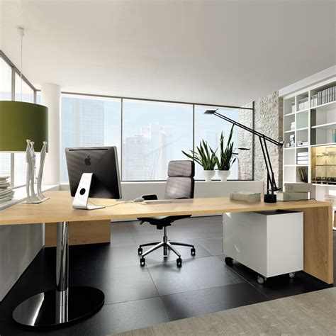 office in the home the best home office desk options worth to consider