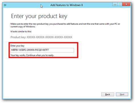 windows  product key  apps  windows