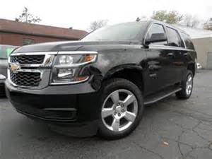 Used Cars For Sale In Louisville Ohio Used Cars For Sale Louisville Oh Carsforsale