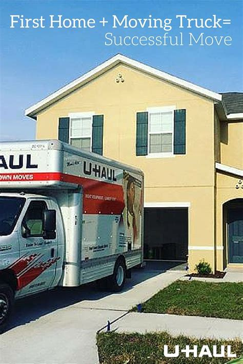 moving into first house moving into your first home can be stressful and very
