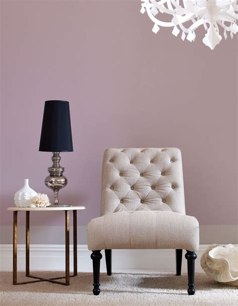 mauve bedroom mauve and navy blue my bedroom r bedroom inspiration pint