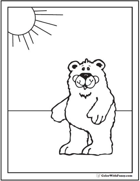 sun bear coloring pages 89 sun bear coloring page on traveltuesday explore