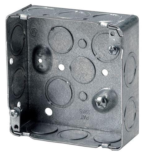 iberville   square box    deep ko  home