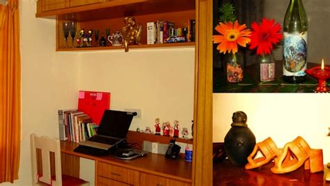 home decor indian blogs india decor blog vasudha narasimhan cherishing spaces