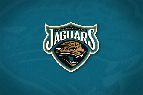history of the jacksonville jaguars history of all logos all jacksonville jaguars logos