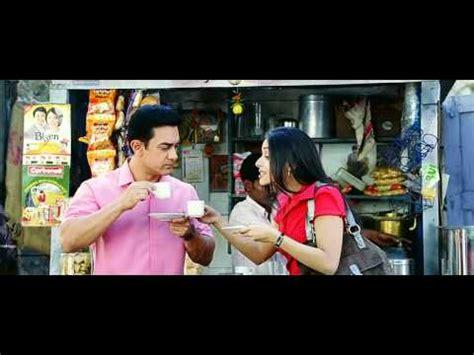 behka ghajini hd ghajini behka behka hd song featuring amir khan
