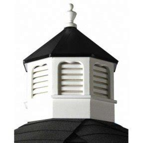 Vinyl Cupolas For Sale Foter