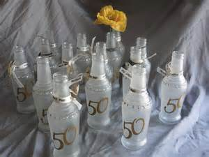 25th Birthday Party Decoration Ideas 50th Anniversary Table Decor Ideas Photograph 50th Anniver