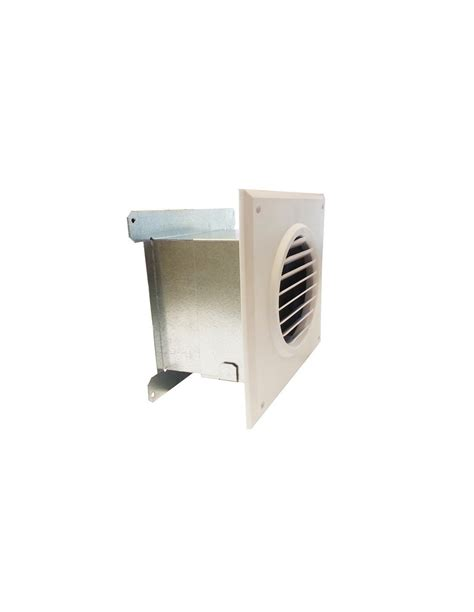 extracteur cheminee installation climatisation gainable grille ventilation