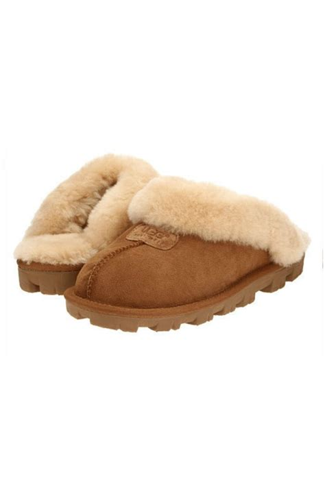 entrancing uggs bedroom slippers images of lighting