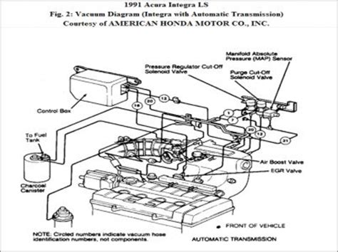 wiring diagram 92 acura vigor get free image about