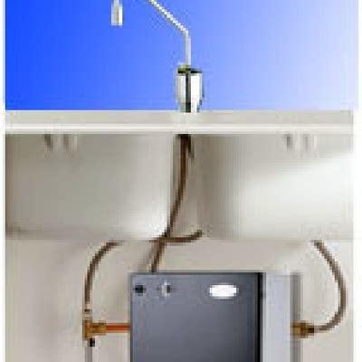 acqua frizzante dal rubinetto fdt depuratori d acqua divisione homecare brugherio