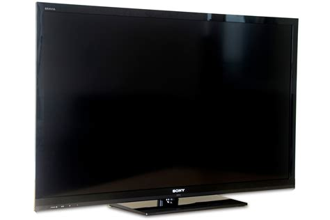 Tv Led Sony W 650d sony bravia kdl 55ex710 review this 55in sony led television is value for money