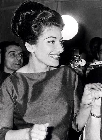 maria callas full name 647 best images about maria callas an artist in every